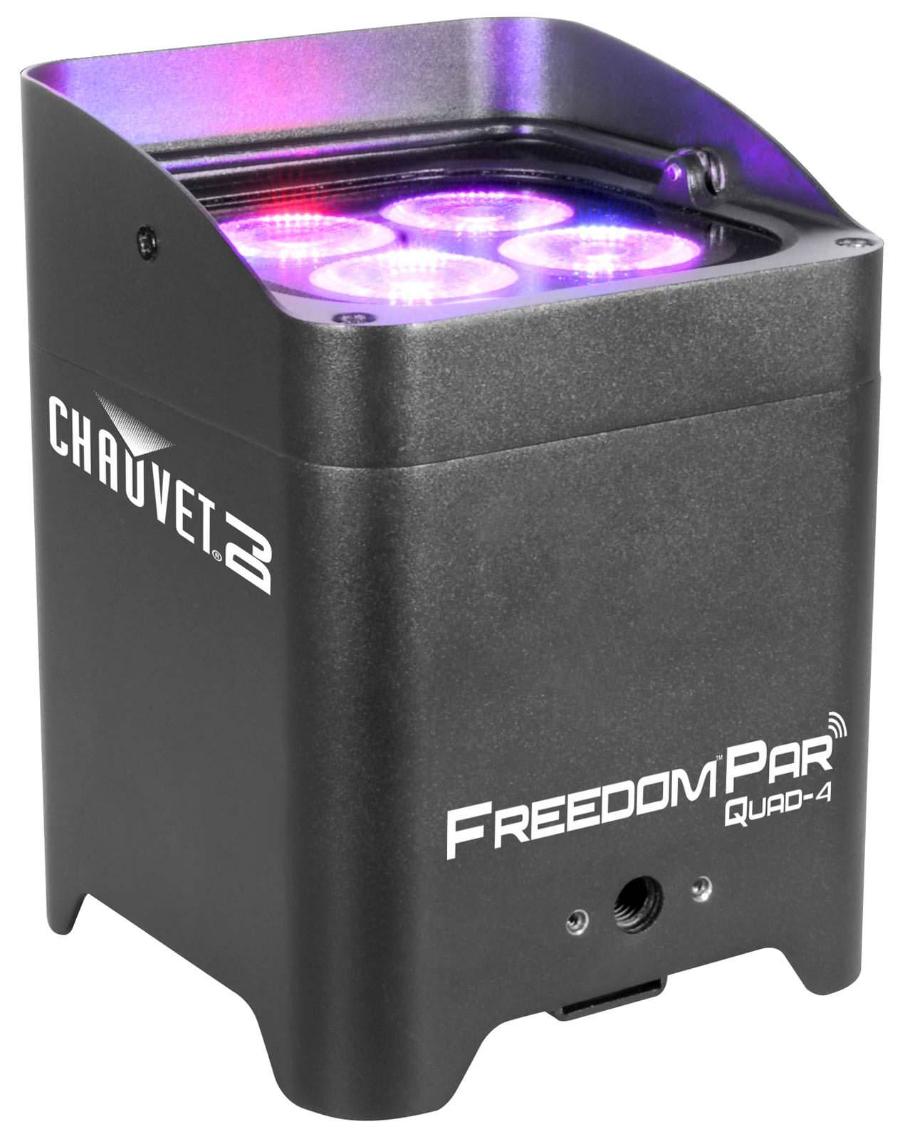 chauvet-dj_freedom-par-quad-4_right.jpg