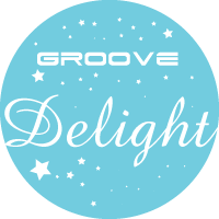groove-delight.png