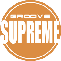 groove-supreme.png