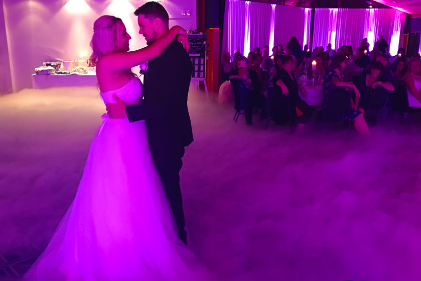wedding-dancing-in-the-clouds.jpg