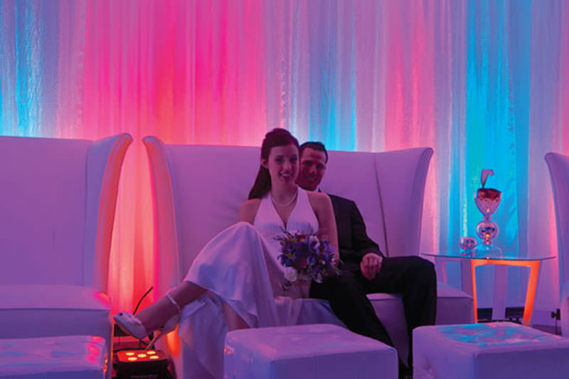 wedding-uplighting.jpg