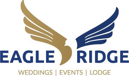 Eagle Ridge logo