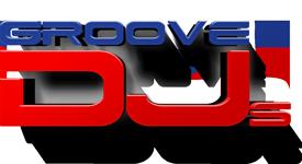 Groove DJs - Top 30 - Cake Cutting Songs
