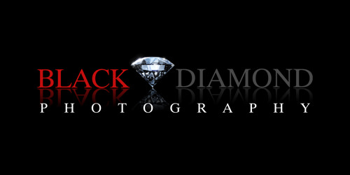 Black Diamond Photography