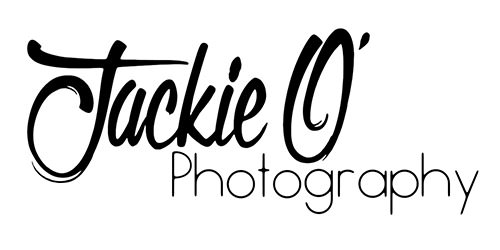 Jackie O' Photography