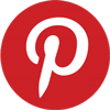 Groove DJs in Pinterest