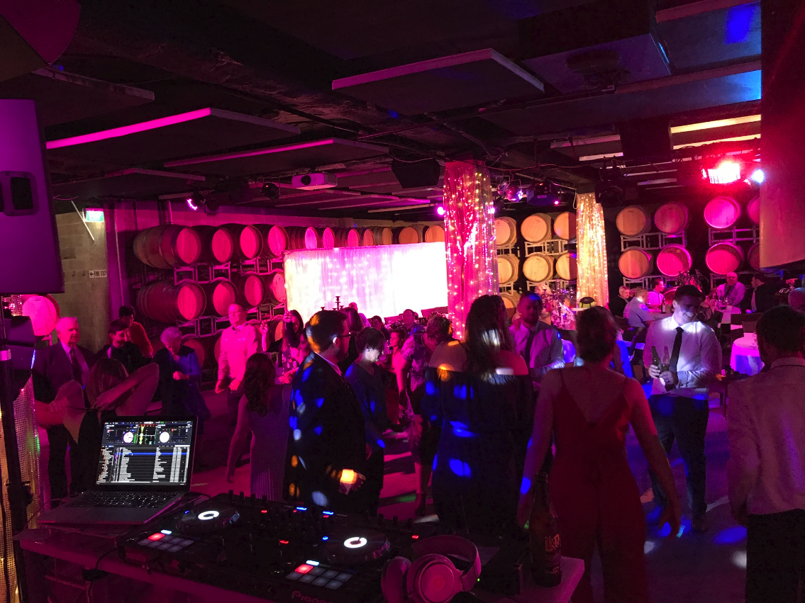 mills-reef-winery_barrell-room_dancefloor_6