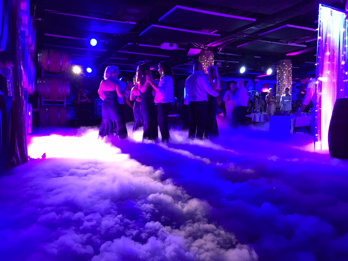 mills-reef-winery_dancing-in-the-clouds_2
