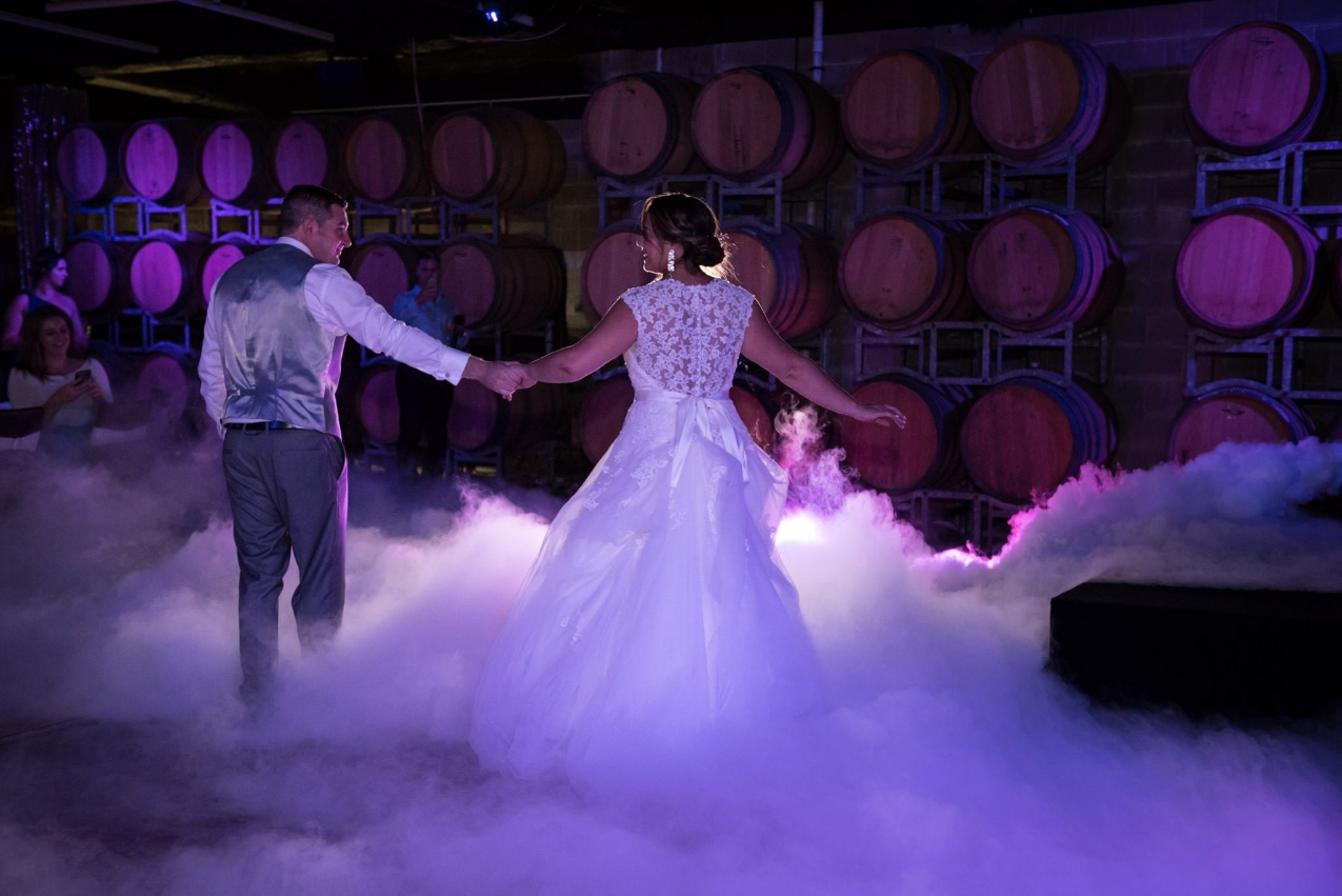 mills-reef-winery_dancing-in-the-clouds_3